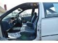 1992 Arctic White Chevrolet Caprice Sedan  photo #17