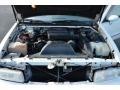1992 Arctic White Chevrolet Caprice Sedan  photo #22