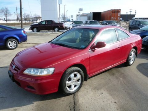 2002 honda accord ex coupe data info and specs for 2002 honda accord ex coupe