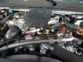 6.6 Liter OHV 32-Valve Duramax Turbo-Diesel V8 Engine for 2013 Chevrolet Silverado 3500HD LTZ Crew Cab 4x4 #75712374