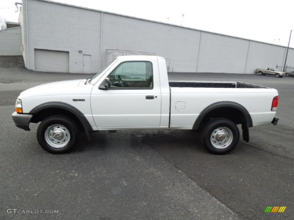 1984 Nissan 200sx Turbo Test Drive further Ford Ranger 1997 as well Watch likewise 89 Mustang Fuel Sending Unit likewise Ford F 250. on 1993 ford ranger 4x4