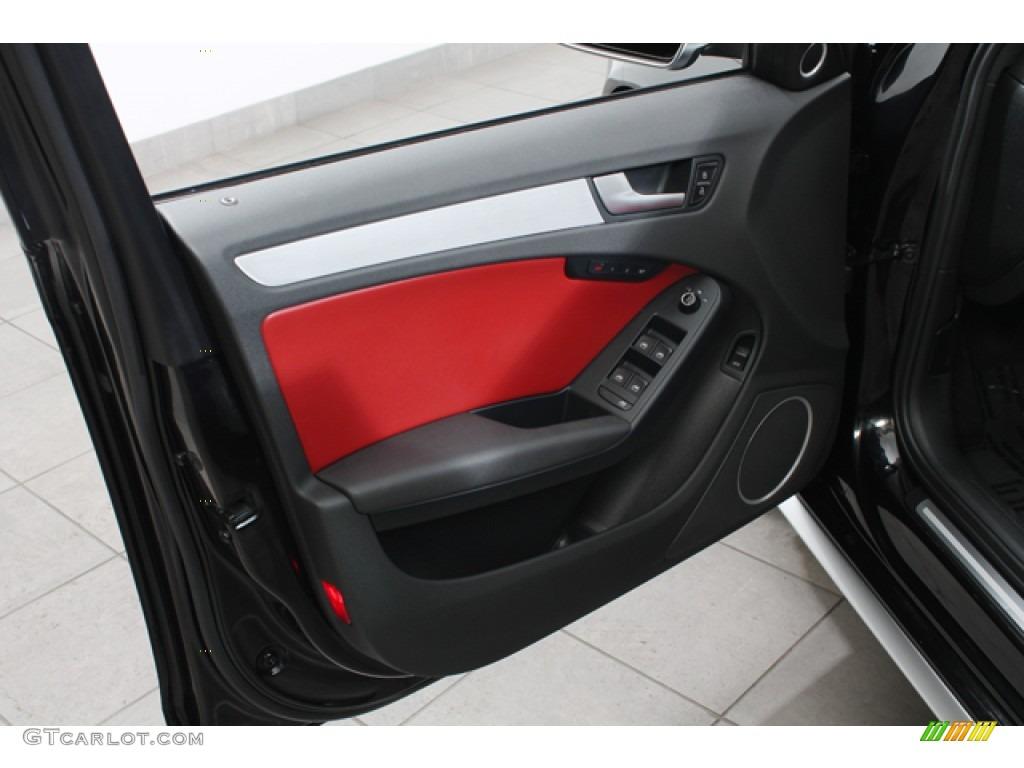 service manual repair 2012 audi s4 door panel diy audi a4 b5 interior door panel suede. Black Bedroom Furniture Sets. Home Design Ideas