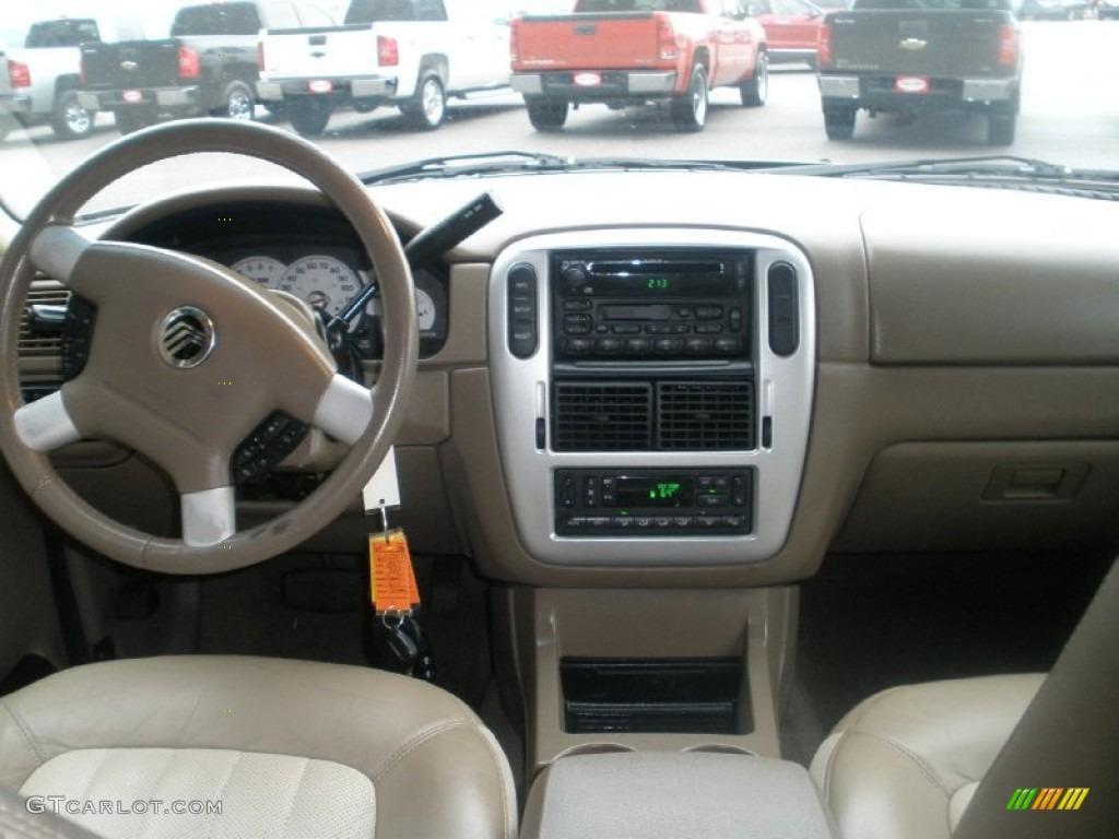 2004 Mercury Mountaineer Interior 2017 2018 Best Cars Reviews