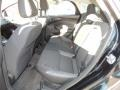 2012 Tuxedo Black Metallic Ford Focus SE 5-Door  photo #11