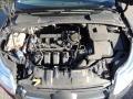 2012 Tuxedo Black Metallic Ford Focus SE 5-Door  photo #26