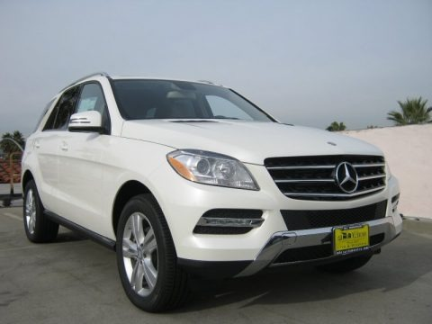 2007 mercedes benz ml 63 amg price specs more for Mercedes benz m350 price