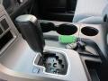2011 Silver Sky Metallic Toyota Tundra TRD Double Cab 4x4  photo #18