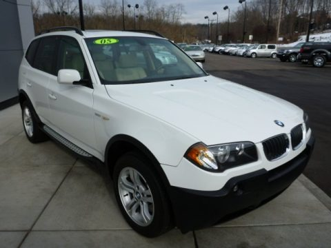2005 bmw x3 data info and specs. Black Bedroom Furniture Sets. Home Design Ideas