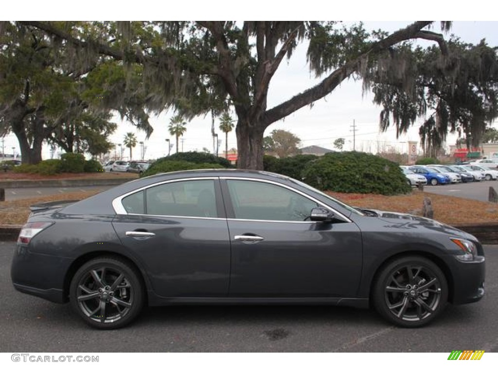 nissan listings full maxima s automax