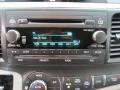 Dark Charcoal Audio System Photo for 2011 Toyota Sienna #75773171