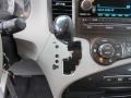 Dark Charcoal Transmission Photo for 2011 Toyota Sienna #75773207