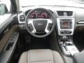 2013 Iridium Metallic GMC Acadia SLT AWD  photo #22