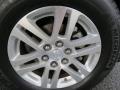 2008 Buick Enclave CX Wheel