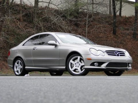 2006 mercedes benz clk 500 coupe data info and specs for 2006 mercedes benz clk 500