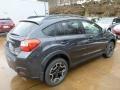 Dark Gray Metallic - XV Crosstrek 2.0 Premium Photo No. 4