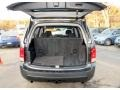 Black Trunk Photo for 2011 Honda Pilot #75821526