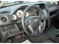 Black Steering Wheel Photo for 2011 Honda Pilot #75821657
