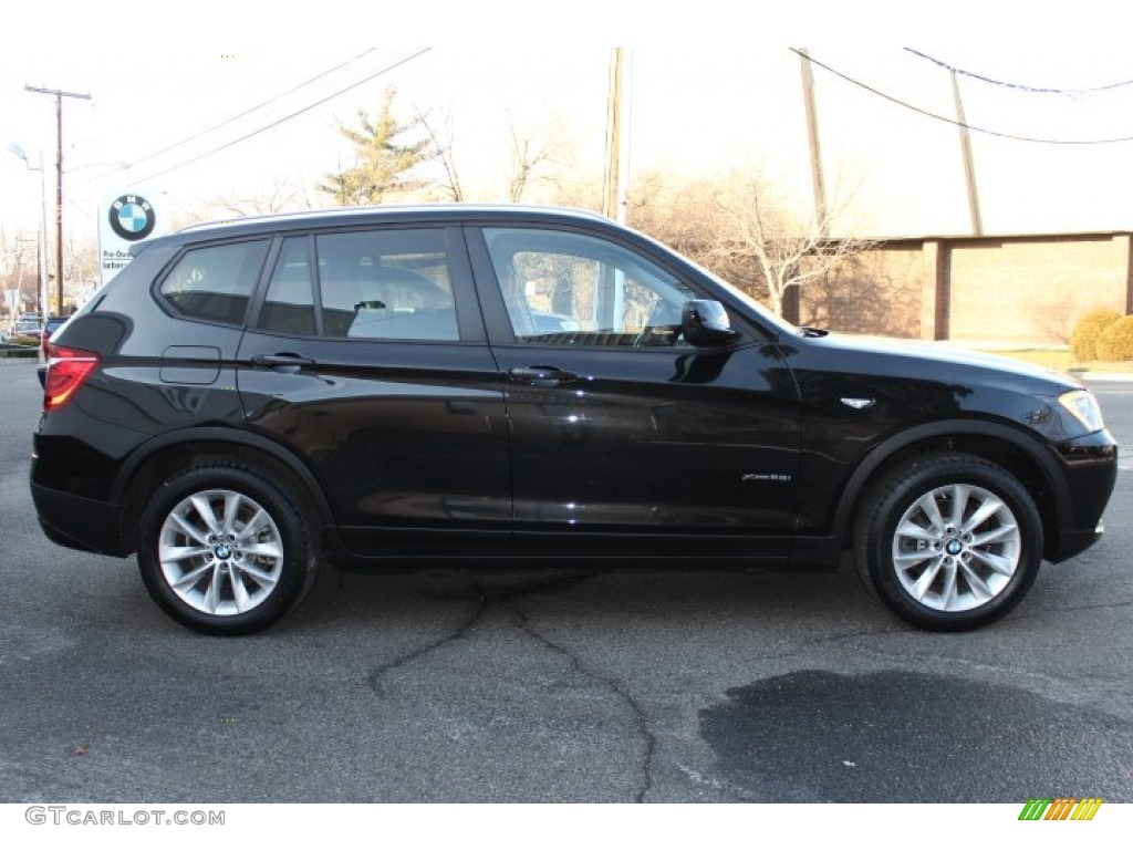 Bmw X3 35i Engine Bmw Free Engine Image For User Manual Download