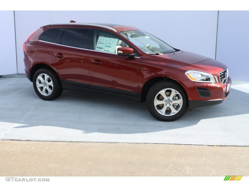 2013 Volvo Xc60 3 2 Caspian Blue Metallic Color Sandstone Interior furthermore Sujet2792 1050 moreover 2014 2015 Volvo Xc60 T6 Awd Price besides Volvo Xc60 Restyle 2013 Couleurscolors likewise Volvo Xc60 2015 Alpharetta Pictures. on 2015 volvo xc60 caspian blue