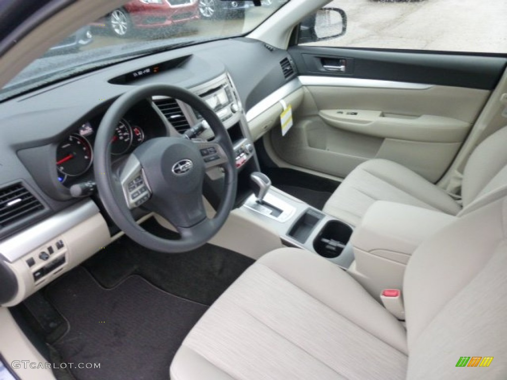 2010 Subaru Outback 2017 2018 Best Cars Reviews