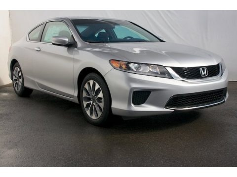 2013 honda accord lx s coupe data info and specs. Black Bedroom Furniture Sets. Home Design Ideas