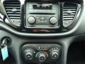 Black Controls Photo for 2013 Dodge Dart #75865893