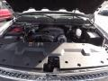 2013 Silver Ice Metallic Chevrolet Silverado 1500 LT Crew Cab  photo #15