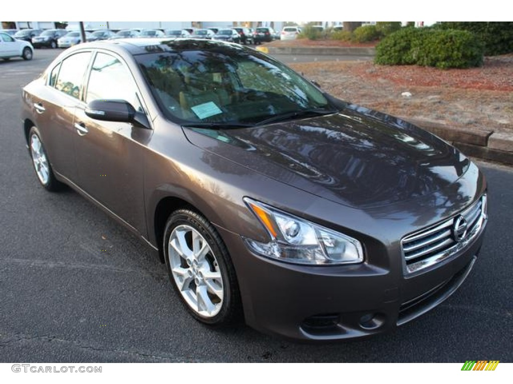 2014 Nissan Maxima Painted Front Bumper furthermore Nissan 2011 Cape Girardeau Pictures in addition 56231205 furthermore 2010 likewise Nissan Maxima Air Conditioning Rhode Island Pictures. on 2012 nissan maxima crimson black