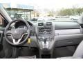 2010 Taffeta White Honda CR-V EX AWD  photo #9