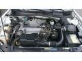 2.2 Liter DOHC 16V ECOTEC 4 Cylinder Engine for 2005 Pontiac Sunfire Coupe #75916070