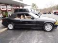 1994 3 Series 325i Convertible Black