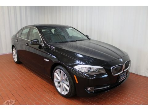 2013 bmw 5 series 535i xdrive sedan data info and specs. Black Bedroom Furniture Sets. Home Design Ideas