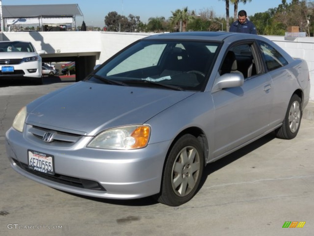 2001 honda civic ex sedan specifications. Black Bedroom Furniture Sets. Home Design Ideas