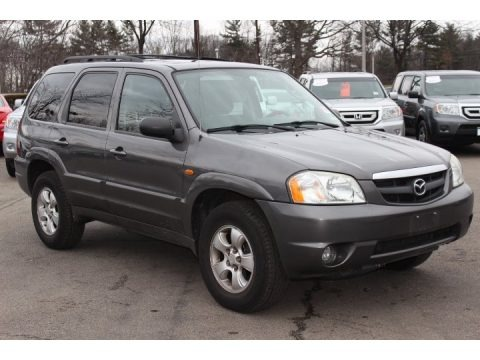 2004 mazda tribute lx v6 4wd data info and specs. Black Bedroom Furniture Sets. Home Design Ideas