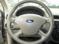 Dark Pebble/Light Pebble Steering Wheel Photo for 2005 Ford Focus #75958201