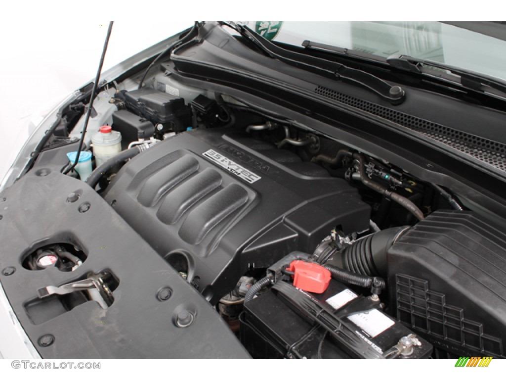 2005 Honda Odyssey Ex L Engine Photos Gtcarlot Com