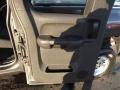 2011 Mocha Steel Metallic Chevrolet Silverado 1500 LS Extended Cab  photo #17