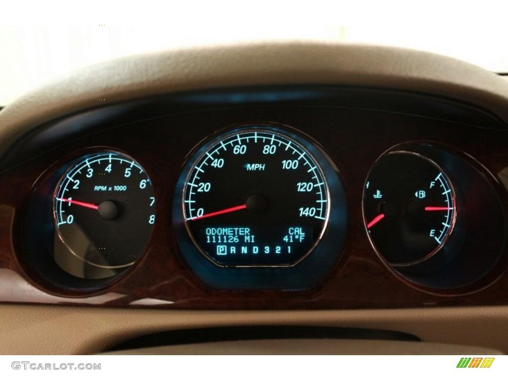 2006 Buick Lucerne Recalls >> Buick Recall List Model Year | Autos Post