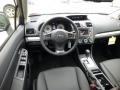 Black Dashboard Photo for 2013 Subaru Impreza #75990703