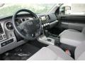 2013 Black Toyota Tundra SR5 CrewMax 4x4  photo #5