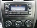 Black Audio System Photo for 2013 Subaru Impreza #75997231