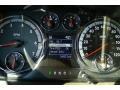 2011 Deep Cherry Red Crystal Pearl Dodge Ram 1500 Laramie Crew Cab 4x4  photo #18