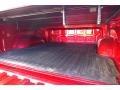 2011 Deep Cherry Red Crystal Pearl Dodge Ram 1500 Laramie Crew Cab 4x4  photo #24