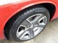 2013 Redline 3-Coat Pearl Dodge Challenger R/T Classic  photo #8