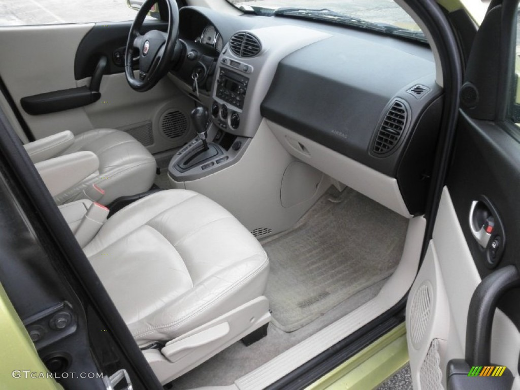 2004 saturn vue v6 awd interior photos. Black Bedroom Furniture Sets. Home Design Ideas