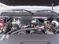 6.6 Liter OHV 32-Valve Duramax Turbo-Diesel V8 Engine for 2013 Chevrolet Silverado 3500HD LTZ Extended Cab 4x4 #76007617