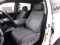 2013 Super White Toyota Tundra CrewMax 4x4  photo #18