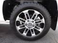 2013 Super White Toyota Tundra CrewMax 4x4  photo #21