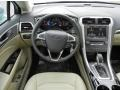 Dune Dashboard Photo for 2013 Ford Fusion #76064073