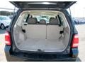 2009 Black Pearl Slate Metallic Ford Escape XLS 4WD  photo #8